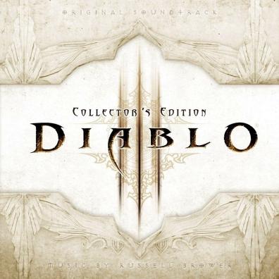 #2: Diablo III (Custom)
