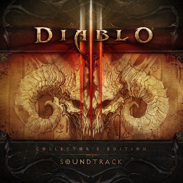 #1: Diablo III (Original)