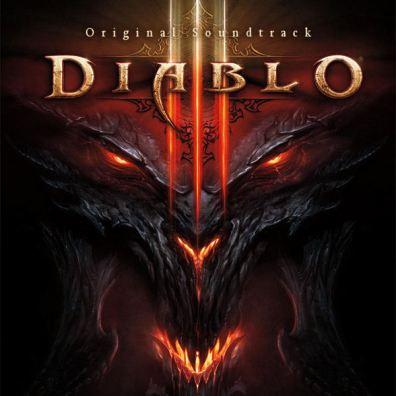 #3: Diablo III (Custom)