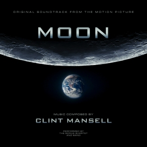 #4: Moon (Custom)
