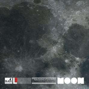 #5: Moon (Custom)