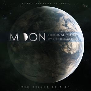 #6: Moon (Custom)