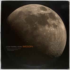 #7: Moon (Custom)