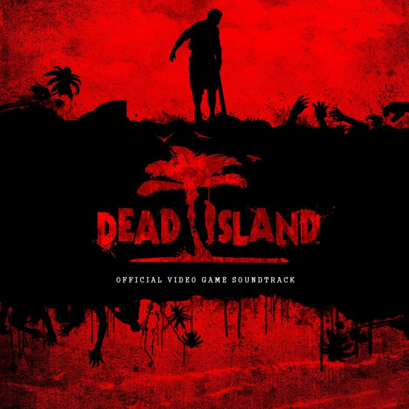 #1: Dead Island (Custom)
