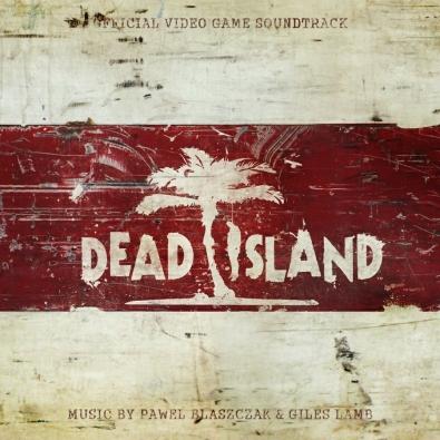 #2: Dead Island (Custom)