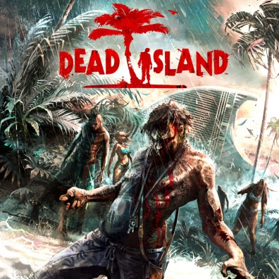 #5: Dead Island (Original)