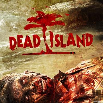 #6: Dead Island (Original)