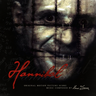 #2: Hannibal (Custom)