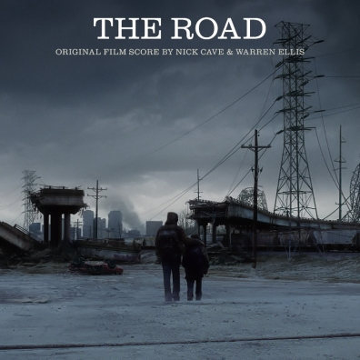 #2: The Road (Custom)