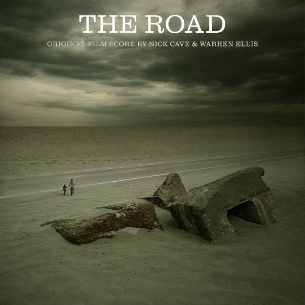 #5: The Road (Custom)