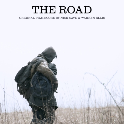 #3: The Road (Custom)