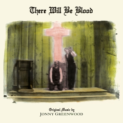 #1: There Will Be Blood (Original)