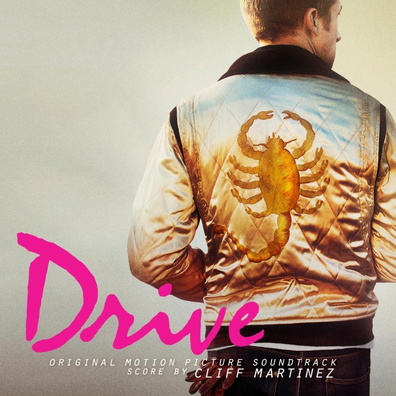 #1: Drive (Original)