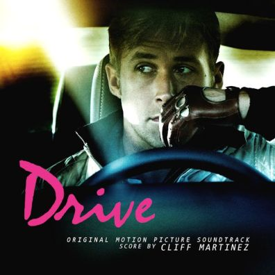 #2: Drive (Custom)