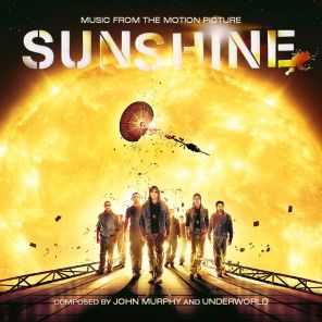 #6: Sunshine (Custom)
