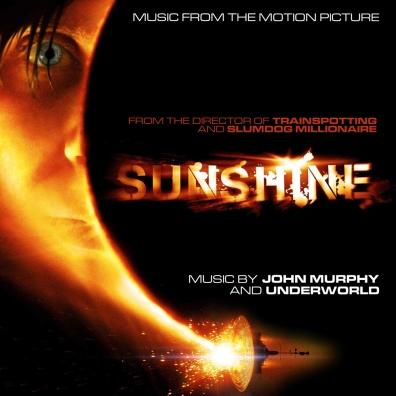 #12: Sunshine (Remake)