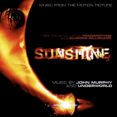 #11: Sunshine (Original)