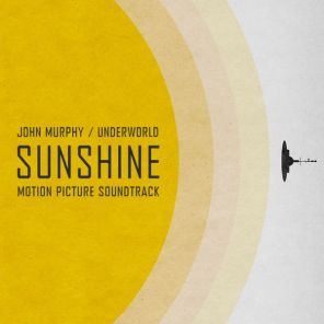 #7: Sunshine (Custom)