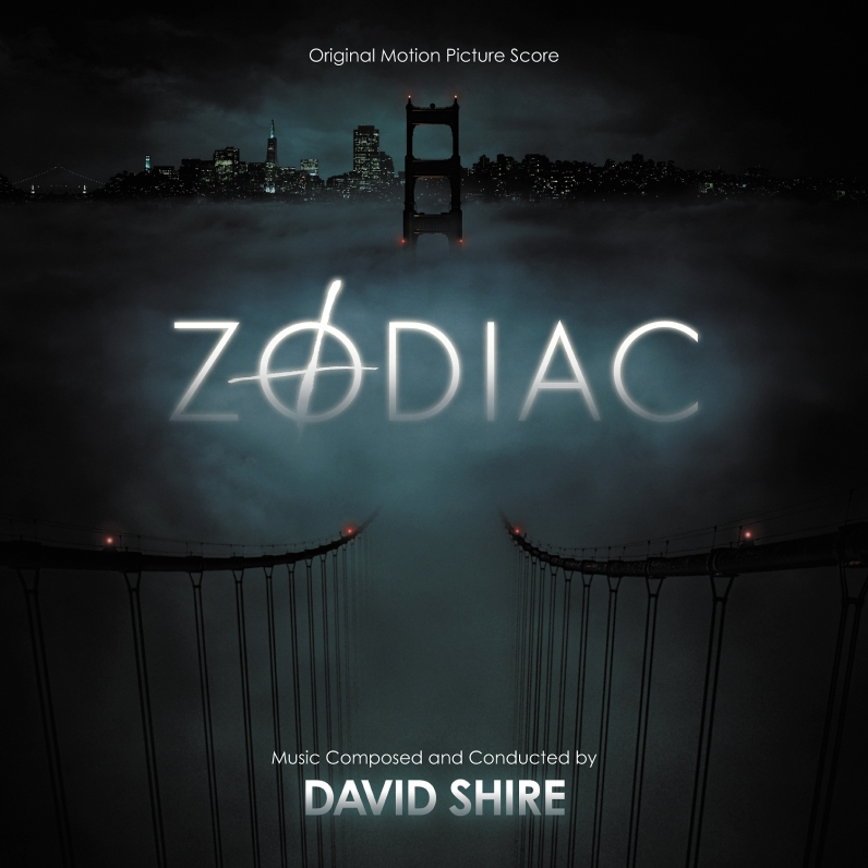 #1: Zodiac (Original)