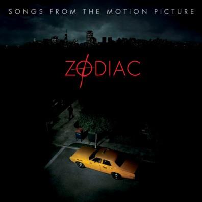 #3: Zodiac (Original)