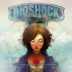 #8: BioShock Infinite (Custom)