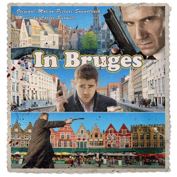 #1: In Bruges (Original)