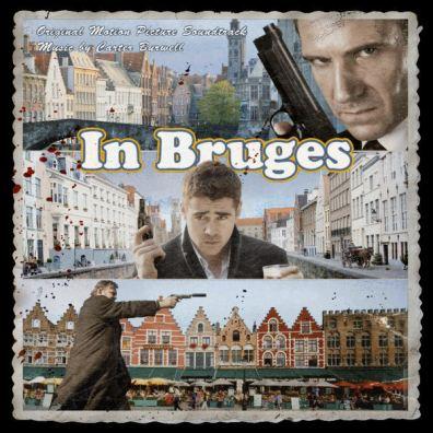 #2: In Bruges (Remake)