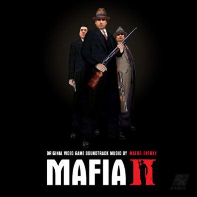 #6: Mafia II (Custom)