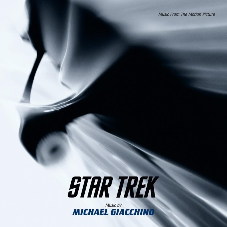 #1: Star Trek (Original)