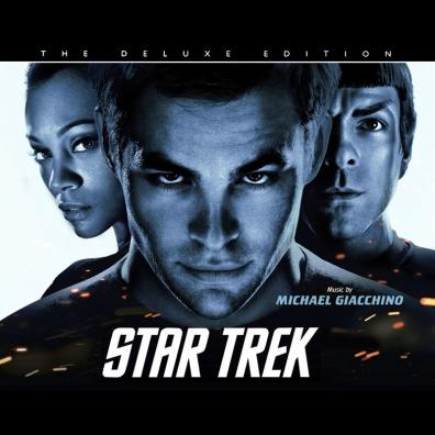 #2: Star Trek (Original)