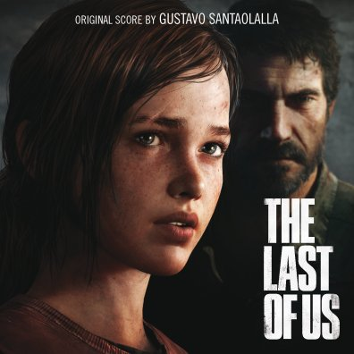 #2: The Last of Us (Original)