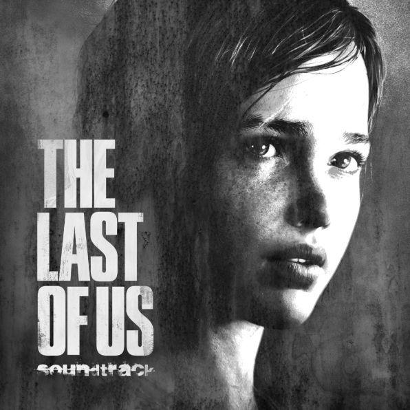 #8: The Last of Us (Custom)