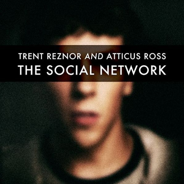 #1: The Social Network (Original)