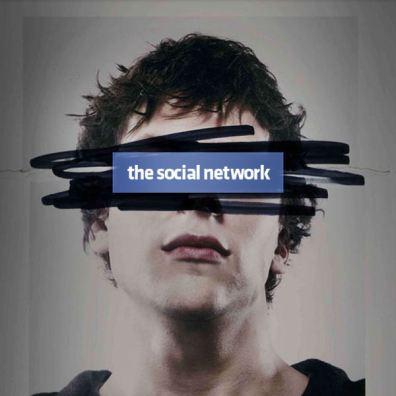 #11: The Social Network (Custom)
