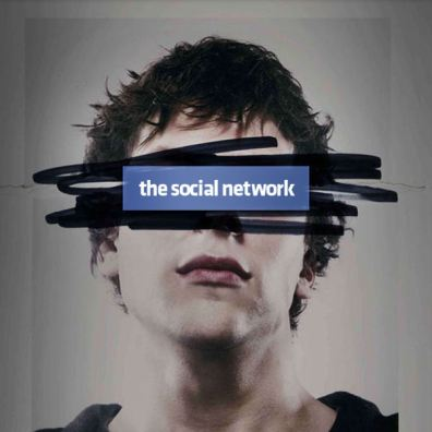 #11: The Social Network (Custom)