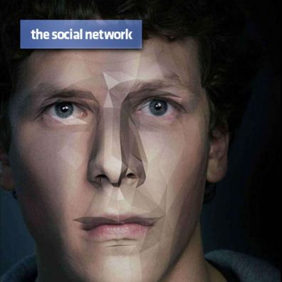#12: The Social Network (Custom)