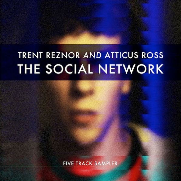 #2: The Social Network (Original)
