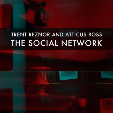 #4: The Social Network (Custom)
