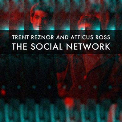#5: The Social Network (Custom)