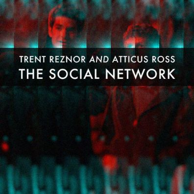 #5: The Social Network (Custom)