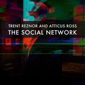 #7: The Social Network (Custom)