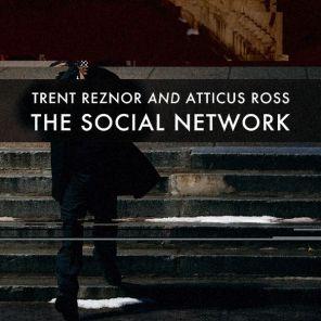 #8: The Social Network (Custom)