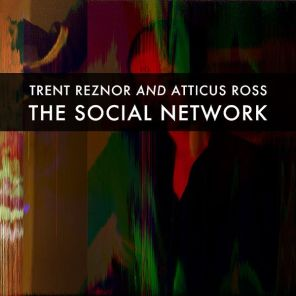 #9: The Social Network (Custom)