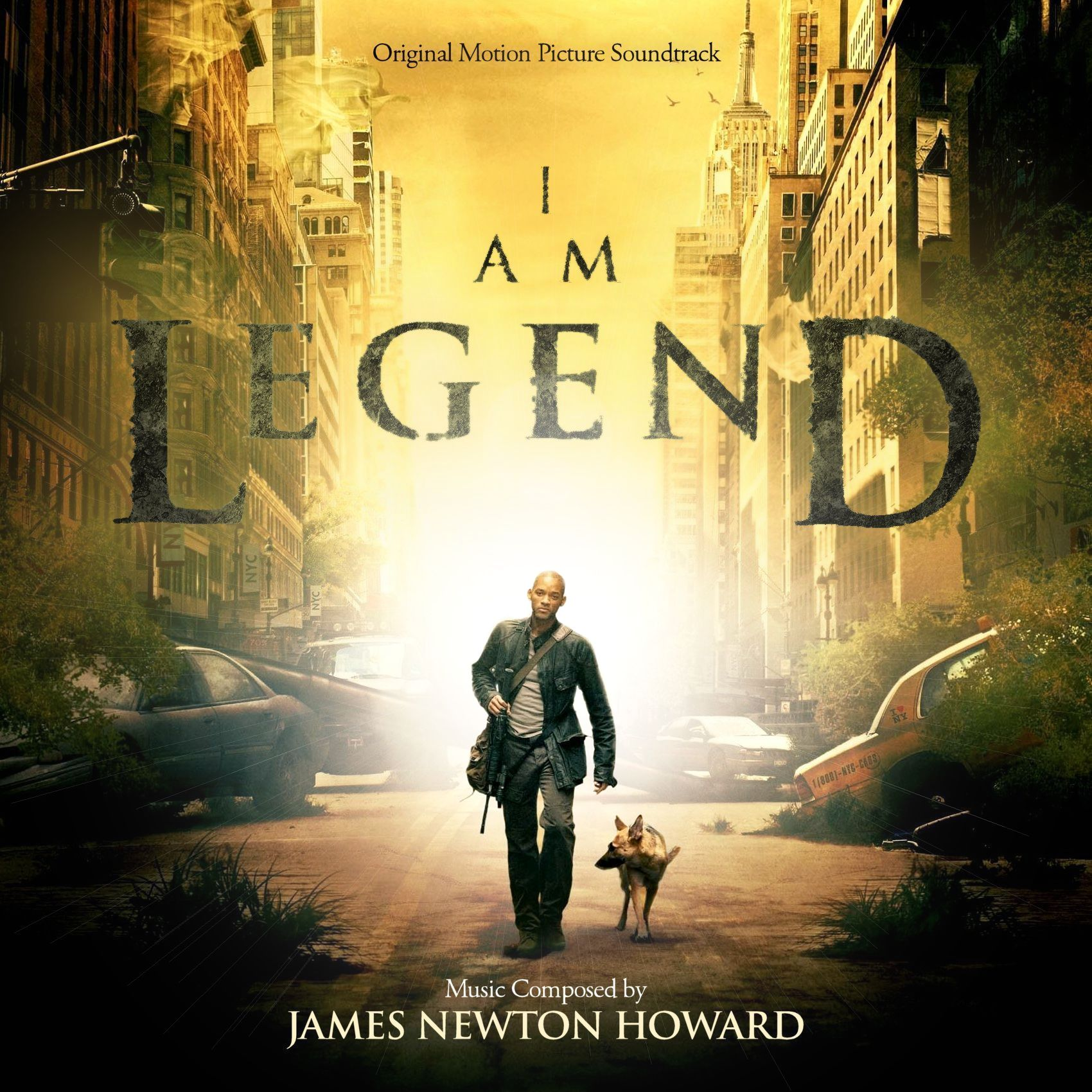 i am legend film reveiw I am legend type movie current status in season mpaa pg-13 runtime 100 minutes wide release date 12/14/07 performer alice braga, will smith, salli richardson.