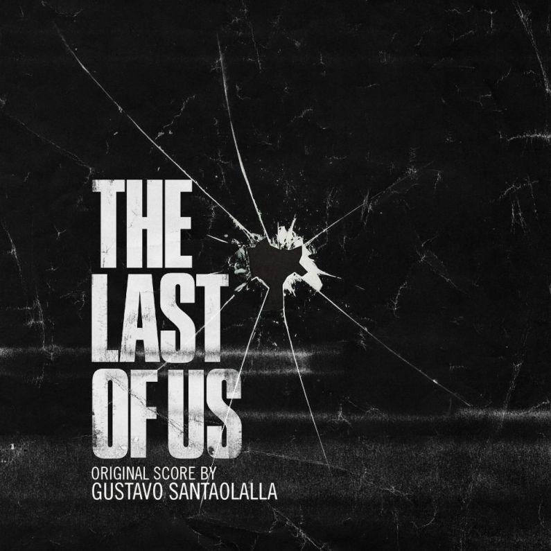 #1: The Last of Us (Custom)