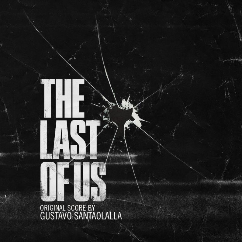 #1: The Last of Us (Custom)