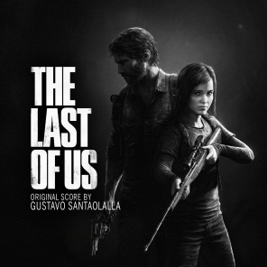 #7: The Last of Us (Custom)