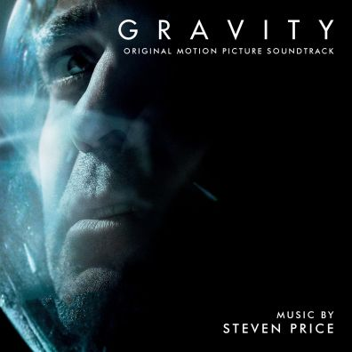 #3: Gravity (Custom)