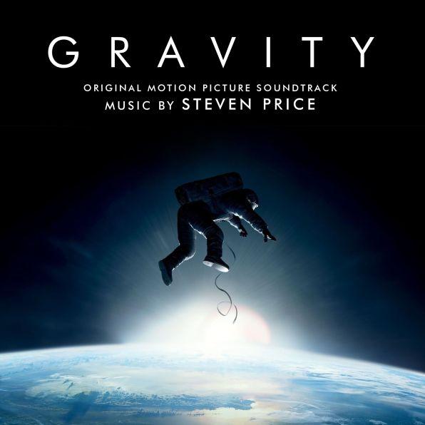 #4: Gravity (Custom)