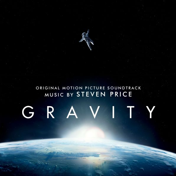 #5: Gravity (Custom)